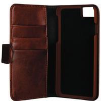 Essentials Detachable Wallet Case (iPhone 8/7/6S/6)