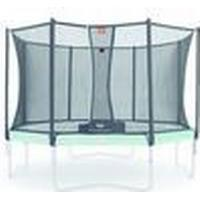 Berg Safety Net Comfort 330cm