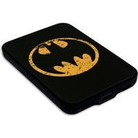 Tura Scandinavia Batman Powerbank 5000mAh