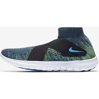 Nike Free RN Motion Flyknit 2017 (880845-004)