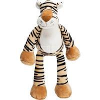 Teddykompaniet Diinglisar Tiger 34cm