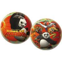 TILDA TOYS Boll Kung Fu Panda 23Cm