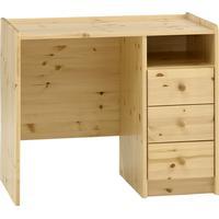 Steens Desk