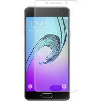 Muvit Curved Tempered Glass (Galaxy A5 2017)