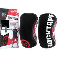 ROCKTAPE KneeCaps Knäskydd 5mm XL