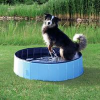 Trixie Dog Pool Ø 120x30cm