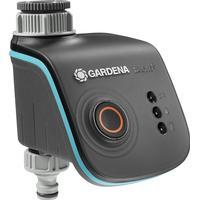 Gardena Smart Water Control 19031-20
