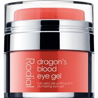 Rodial Dragon's Blood Eyegel 15ml