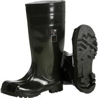 Leipold + Döhle 2491 Black Safety S5