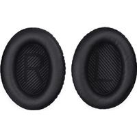 Bose QuietComfort 35 Earpad