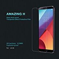 Nillkin Amazing H Tempered Glass Screen Protector (LG G6)