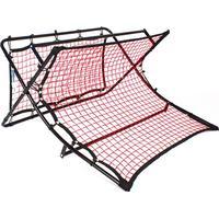 My Hood Rebounder 2 in 1 105x95cm