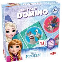 Tactic Disney Frozen Giant Easy Domino