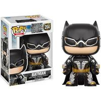Funko Pop! Heroes DC Justice League Batman