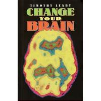 Change Your Brain (Pocket, 2000)