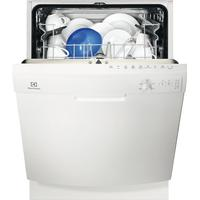 Electrolux ESF5206LIW Hvid