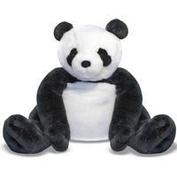 Melissa & Doug Stor Panda