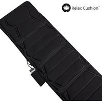 Relax Cushion Relax Mat