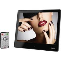 "Hama Digital Photo Frame 8"" (118578)"