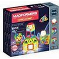 Magformers Neon LED 31pc Set