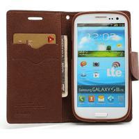 Goospery Fancy Diary (Galaxy S3)