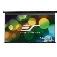 "Elite Screens M135UWH (16:9 135"" Manual)"