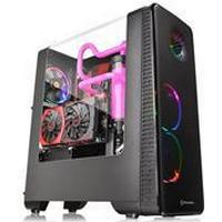Thermaltake View 28 RGB Riing Edition Window