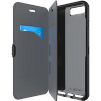 Tech21 Evo Wallet Case (iPhone 7 Plus)