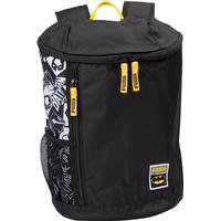 Puma, Junior PUMA Batman Backpack