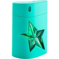 Thierry Mugler Angel Men Kryptomint EdT 100ml