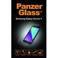 PanzerGlass Screen Protector (Galaxy Xcover 4)