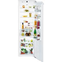 Liebherr IKB 3560 Premium BioFresh Integreret