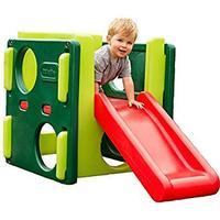 Little Tikes Junior Activity Gym Evergreen