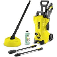 Karcher Kärcher K 3 Full Control Home