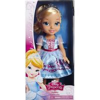 Disney Princess My First Disney Toddler Cinderella