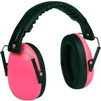 Ox-On Junior Pink 331.07