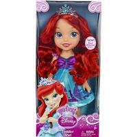 Disney Princess My First Toddler Ariel