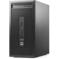 HP EliteDesk 705 G3 (Y4U16EA)