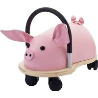 Wheely Bug Pig Lille