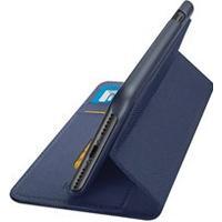 Logitech Hinge Flexible Wallet Case (iPhone 6/6s/7)
