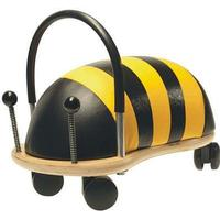 Wheely Bug Bee Stor