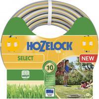 """Hozelock Select 19mm (3/4"""") 50m"""