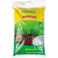 Ecostyle Perlekalk 10kg