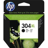 HP (N9K08AE) Original Bläckpatron Svart