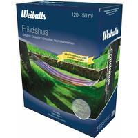 Weibulls FritIdshus 3kg