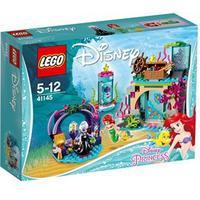 Lego Disney Princess Ariel & The Magical Spell 41145