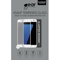 PanzerGlass Premium Screen Protector (iPhone 7) - Hitta bästa pris ... 4ce1583783e6e