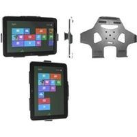 Brodit AB HP ElitePad 900 10.1 Brodit 511492 Passiv Hållare