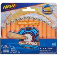 Nerf N-Strike Elite Accustrike Series Refill 12pcs