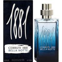 Cerruti 1881 Pour Homme Bella Notte EdT 125ml